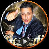 Daoudi الداودي