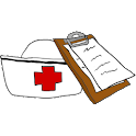 NurseWorks Assessments logo