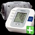 ضغط الدم - شات