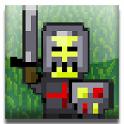 MicroVentures icon
