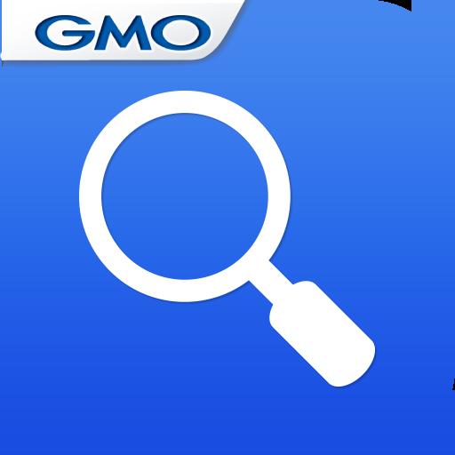JWord検索ウィジェットbyGMO 工具 App LOGO-APP試玩