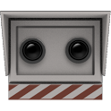 Speed Cameras icon