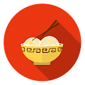 Chinese Recipes Free icon