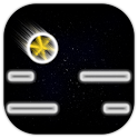 FallDown (No Ads) icon