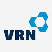 VRN Companion
