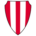 Blundell's School Information icon