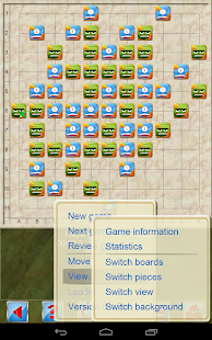 Gomoku  V+- screenshot thumbnail