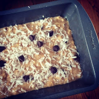 Coconut Oatmeal Bread Recipes.