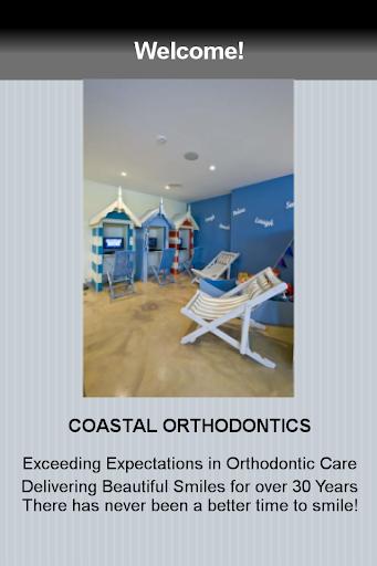 Coastal Orthodontics
