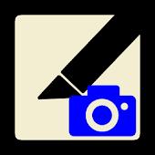 Photog Companion Model Release