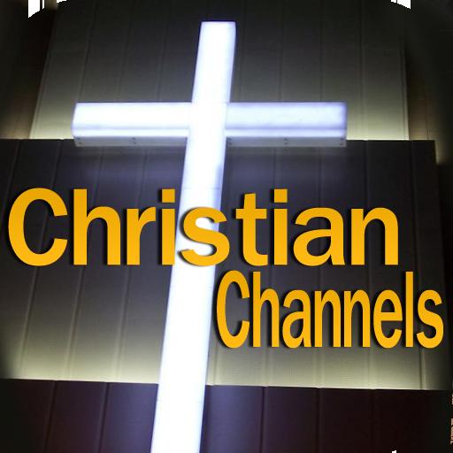 基督教频道廣播電台 LOGO-APP點子
