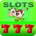 Farm Grown Slots icon