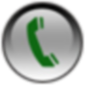 Call & SMS Log Widget + logo