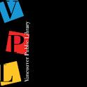 VPL Mobile icon