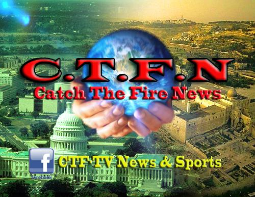 CTFTV