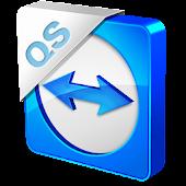 QS Add-On: Prestigio (y)