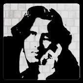 Oscar Wilde - Free Quotes