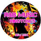 RB Music Ringtones
