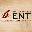 Brookhaven ENT icon