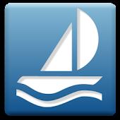 Watersporter