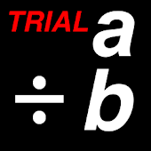 Learn Division Free Trial