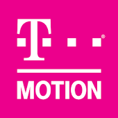 Motion from T-Mobile