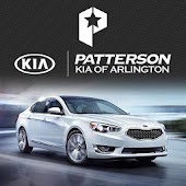 Patterson Kia of Arlington