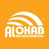 Alokab Company