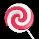 RediRose ColorUI CM12 v2.0.1