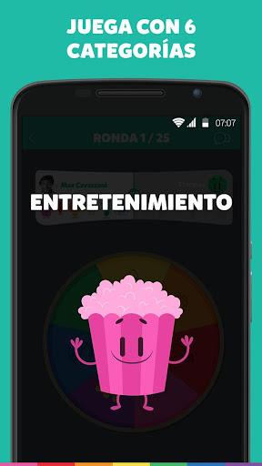Preguntados (Sin publicidad) para Android