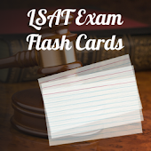 LSAT Note / Flash Cards