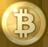 Miner Status mobile app icon