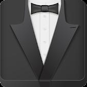 Kasey Lee's Custom Tailor