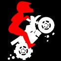 MX Moto (Lite) logo