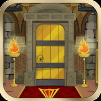 Escape the Castle 1.0.1