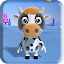 Talking Calf 1.81 APK for Android