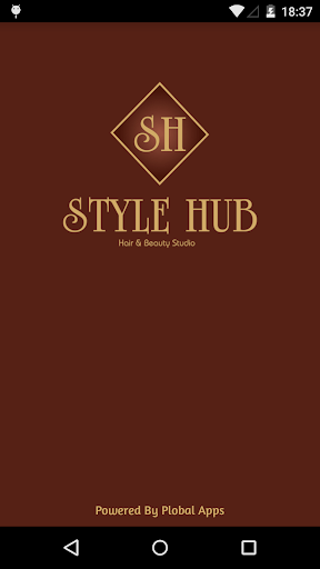 Style Hub Salon