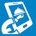 EMC Comanda Eletrônica icon