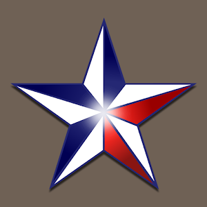 Lone star state bank android apps on google play - Lionsstar mobel ...