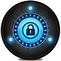Smart Screen Locker icon