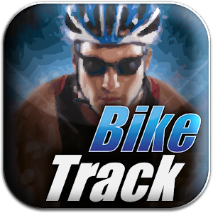 BikeTrack for Android