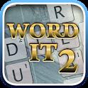 WordIt2 icon