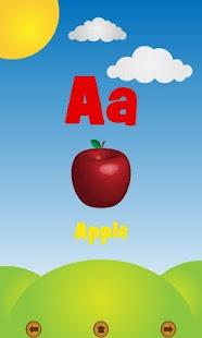 玩免費教育APP|下載Toddler World app不用錢|硬是要APP