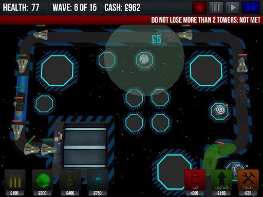 玩策略App|Bulwark免費|APP試玩