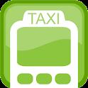 Wannataxi ¿Necesitas un taxi? logo