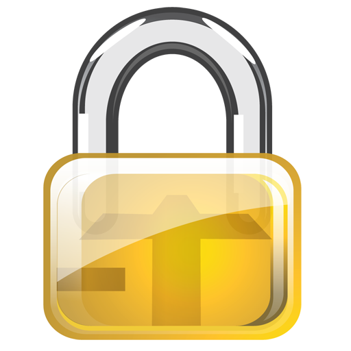 Password Safe file APK Free for PC, smart TV Download