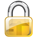Password Safe v1.9.3 (Pro)