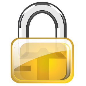 Password Safe  1.9.2