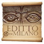 Editto di Milano icon