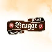 Brugge Kaas recepten